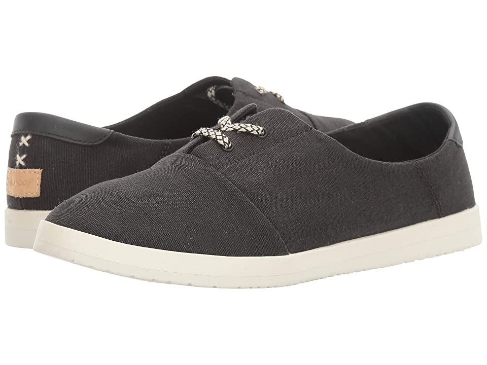 Reef Pennington (Black) Women