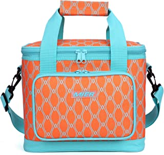 Best slim insulated lunch bag Reviews
