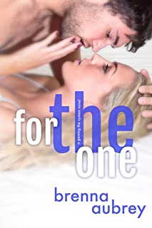 For The One: A Friends to Lovers Standalone Romance (Gaming The System Book 5)