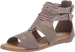 Not Rated Eleonora Women's Sandal
