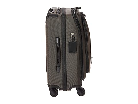 International Merge para Tumi llevar Café expandible R0xnqp