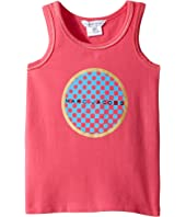 Little Marc Jacobs - Marc Jacobs Tank Top (Infant)