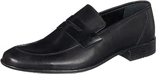 GARAMOND Erkek 859 Moda Ayakkabılar
