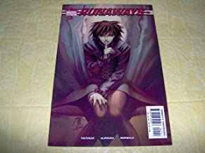 Runaways Vol. 1, No. 1 (Pride and Joy, Chapter One)