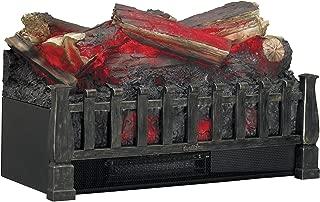 Duraflame DFI020ARU-A004 Electric Fireplace Insert w/ Heater
