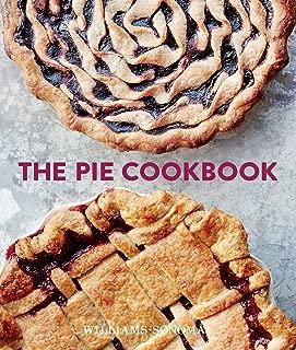 Best fruit pies online Reviews