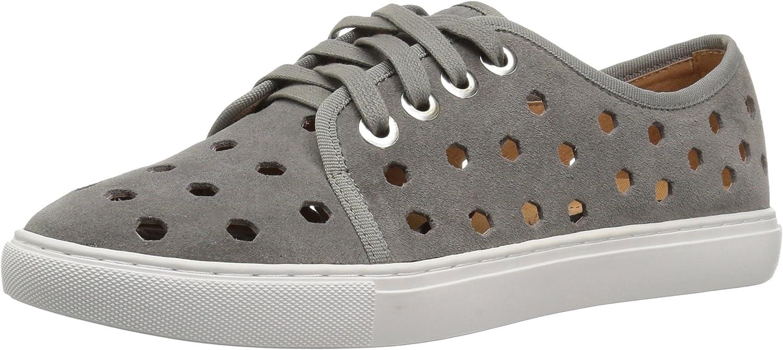 Opportunity shoes - Corso Como Womens Rasta Sneaker