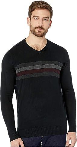 Bonus Track Sweater