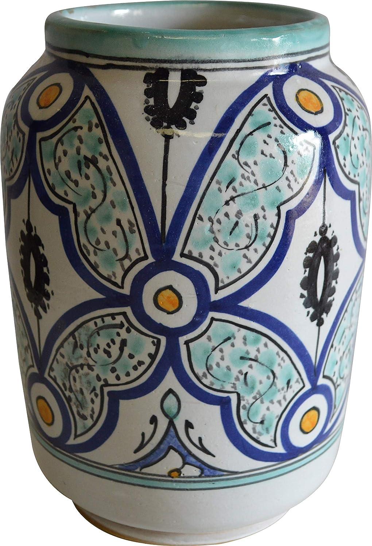Plain marokkanischen Henna Henna Henna Nachttisch   Tischlampe - Schatten - gelb 60cm B00CTQ0TKO   Treten Sie ein in die Welt der Spielzeuge und finden Sie eine Quelle des Glücks  501aff