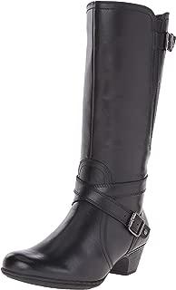 Rockport Cobb Hill Women's Ashlyn Boot