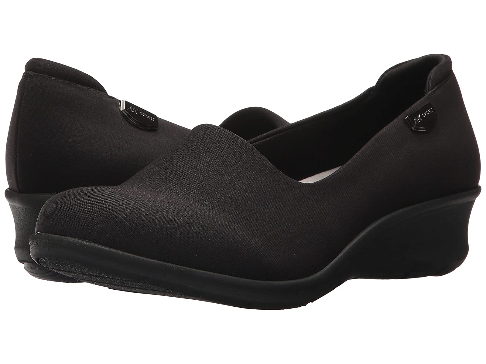 Anne Klein Sasha FlatCheap and distinctive eye-catching shoes