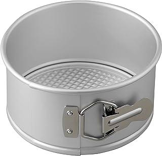 Wilton Aluminum Springform Pan 6 400754