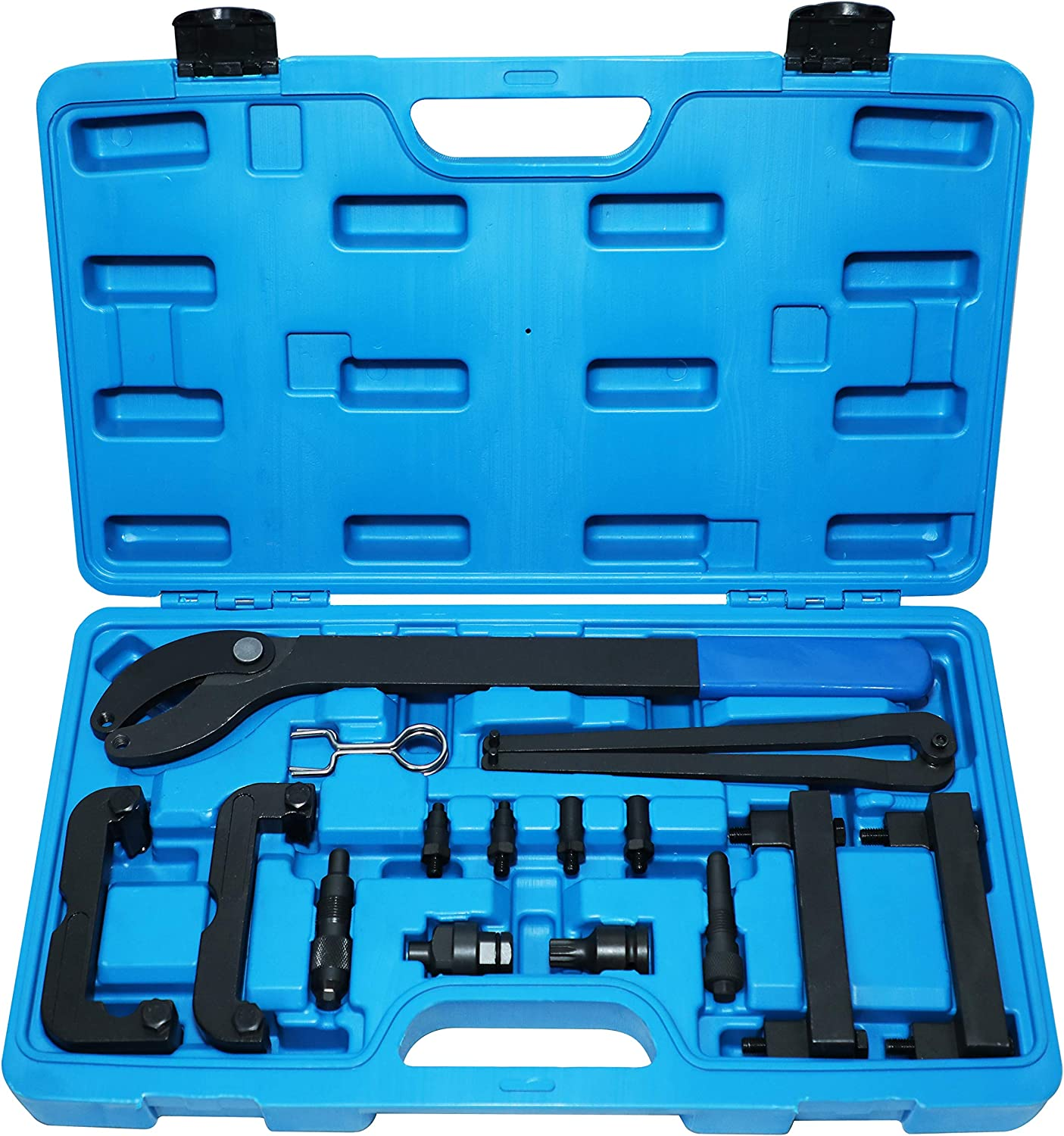 Compatible with Audi Timing Popularity Chain Baltimore Mall for Kit Tool Replacement