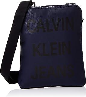 Calvin Klein Flatpack for Men-Medieval Blue