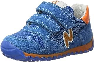 Naturino Boys Cloud Vl Low-Top Sneakers