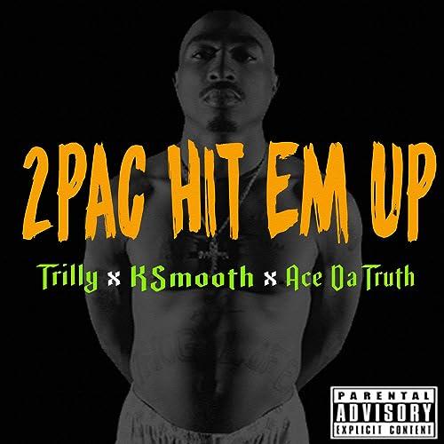 2pac hit em up free mp3 download
