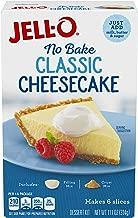 Best philadelphia cheesecake cups ingredients Reviews
