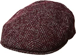 48468638 Lack of color lola newsboy cap | Shipped Free at Zappos