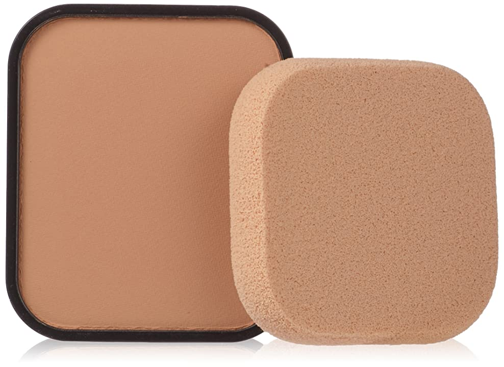 滴下収束読みやすい資生堂 Sheer Matifying Compact Oil Free SPF21 (Refill) - # WB60 Natural Deep Warm Beige 9.8g/0.34oz並行輸入品