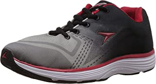 Power Men's Cosmo Ina115 Running Shoes