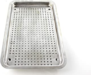 Midmark Ritter M11 Autoclave / Sterilizer Tray – Large 050-4259-00