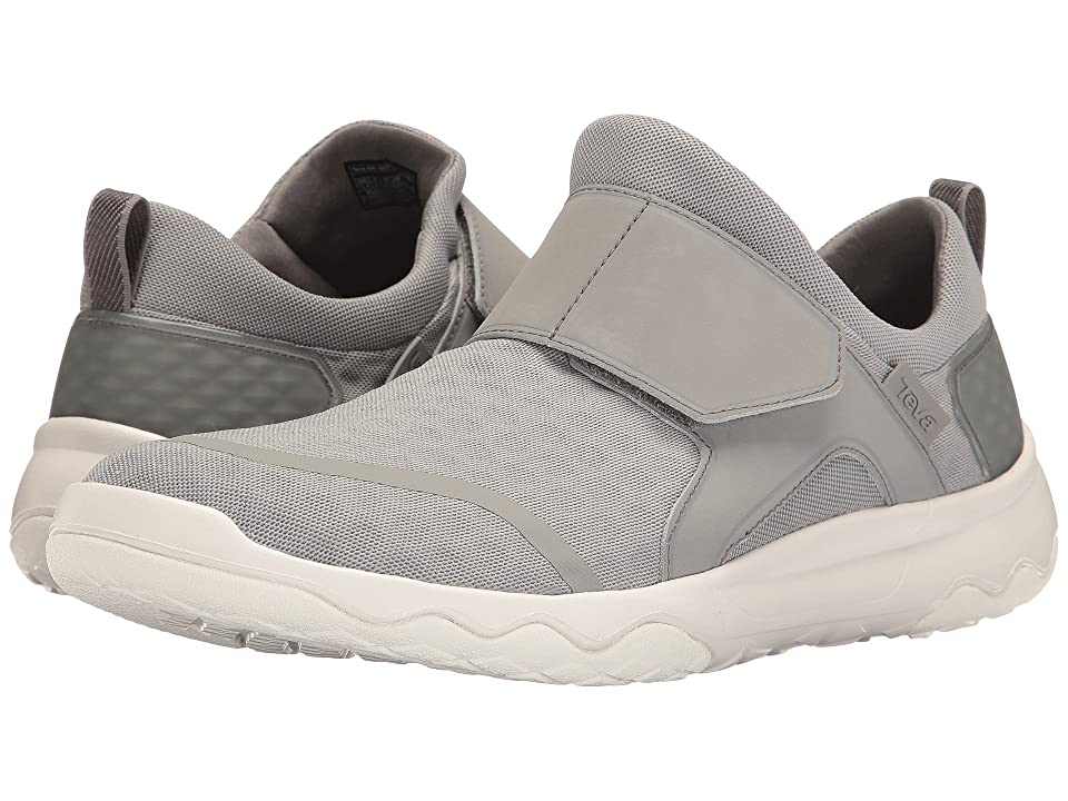 Teva Arrowood Swift Slip On (Grey) Men