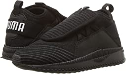 Puma Kids Tsugi Jun V (Toddler)