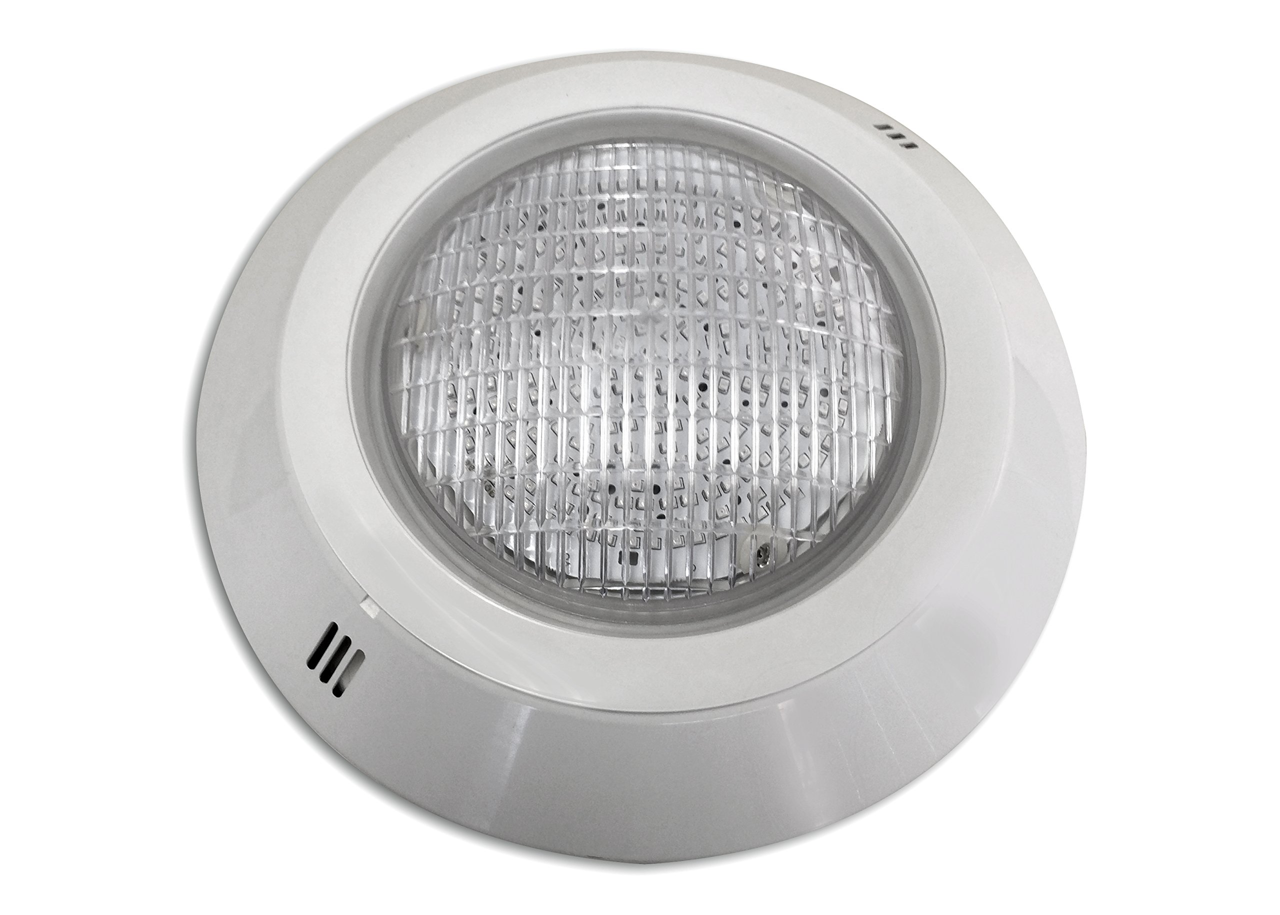 Productos QP 500384FC - PROYECTOR EXTRAPLANO LED Colores con Mando ...
