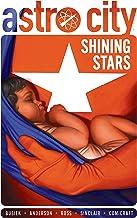 Astro City Vol. 8: Shining Stars