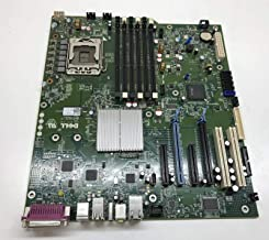 Best motherboard dell t3500 Reviews