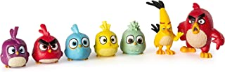 Angry Birds - Heroes and Hatchlings - Gift Set