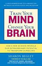 Best transform your mind change your brain Reviews