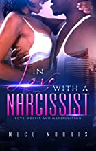 In Love With a Narcissist (English Edition)