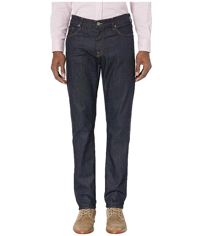 BLDWN Modern Slim (Nelson) Men's Jeans