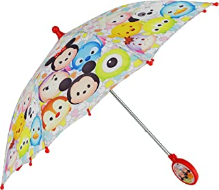 Amazon.com: adult minnie mouse - Stick Umbrellas / Umbrellas ...