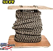 Best chimney cleaning chains Reviews