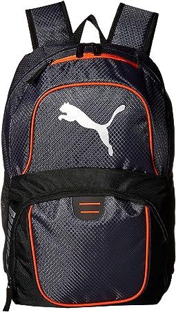 Evercat Contender 3.0 Backpack