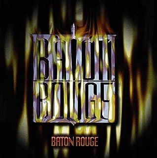 Channel 9 Baton Rouge Louisiana