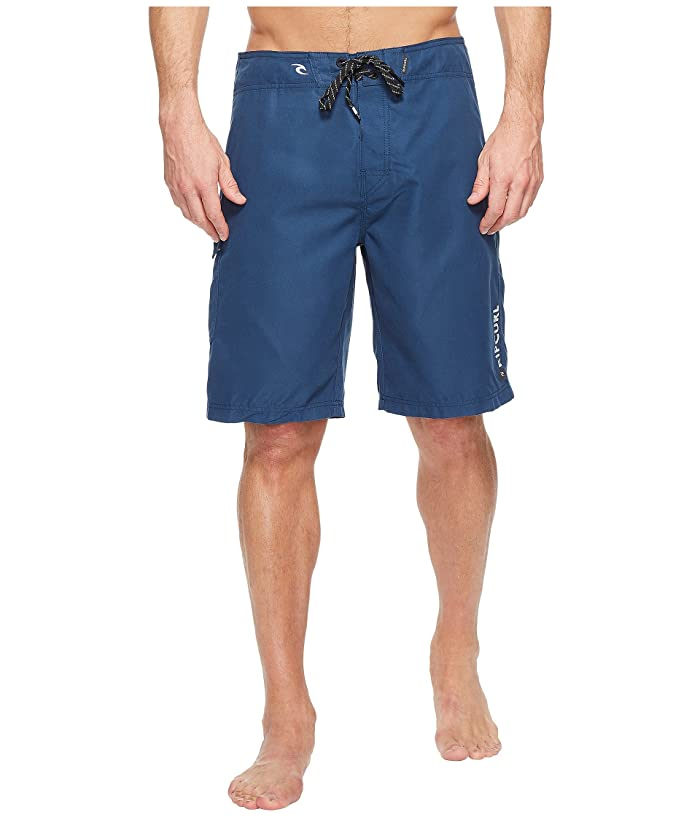 Rip Curl All Time 2.0 Boardshorts (Navy) Men