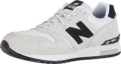Amazon.com   New Balance Men's ML565 Classics Sneaker   Shoes