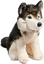 Best wolf teddy bear Reviews
