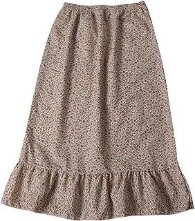 Best girls peasant skirt Reviews