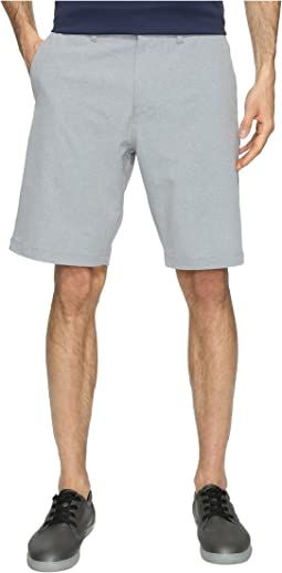 TravisMathew Beck Shorts