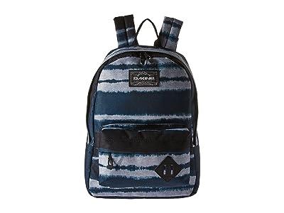 Dakine 365 Mini Backpack 12L (Youth) (Resin Stripe) Backpack Bags