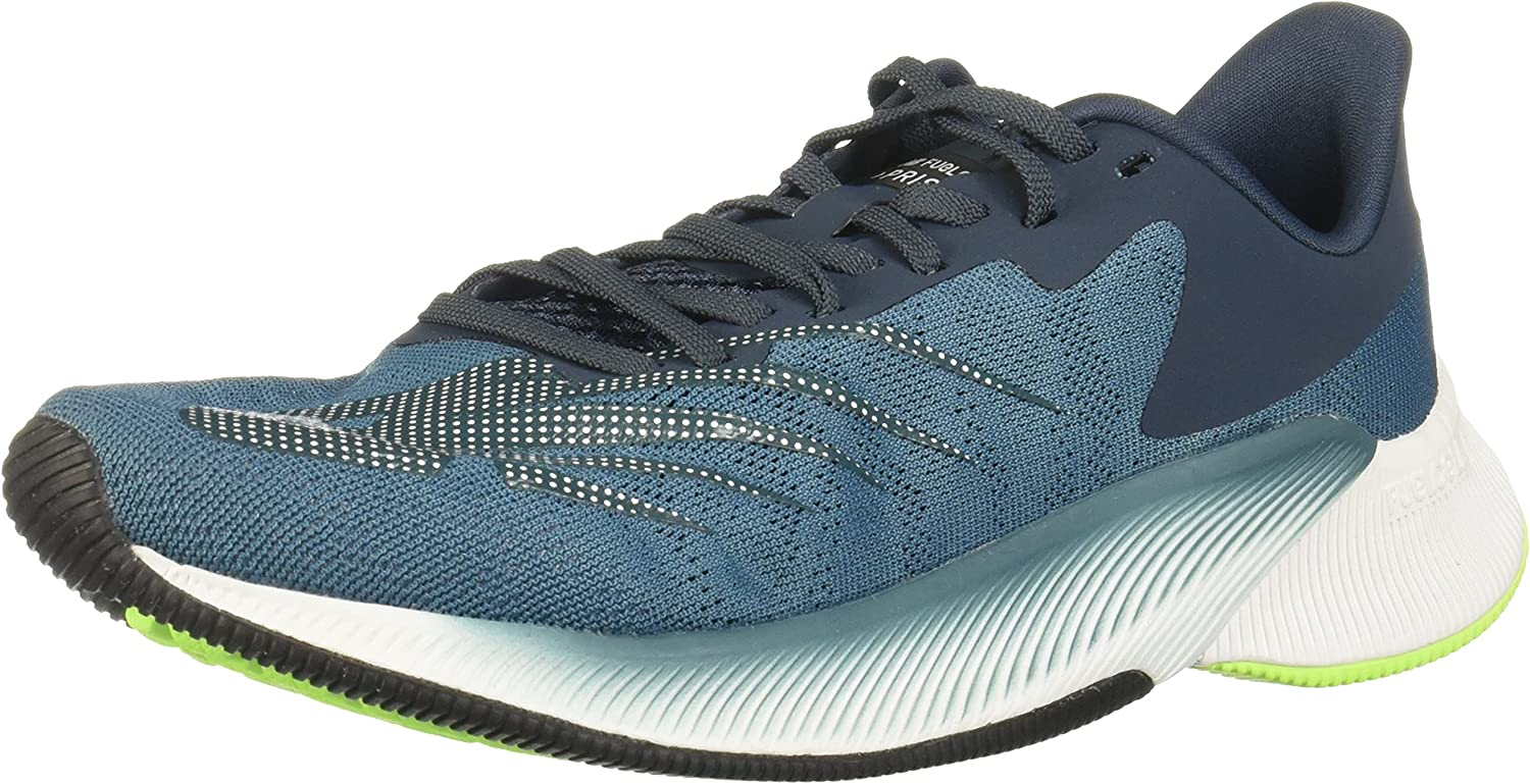 New Balance Kid's FuelCell Prism V1 Running Shoe