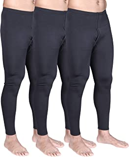 thermal underwear cheap