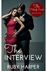 The Interview: The Hotwife Coach Book One Kindle Edition