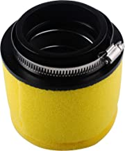 Podoy Dual Stage 500 Air Filter 0470-391 For Arctic Cat 375 454 400 500 Bearcat 2x4 4x4 0470-322 ATV Parts