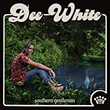 Best dee white southern gentleman Reviews