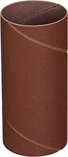 PORTER-CABLE 772002202 2-Inch Spindle 220 Grit Sanding Sleeve (2-Pack)